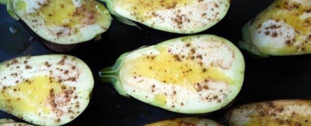 baked aubergine3