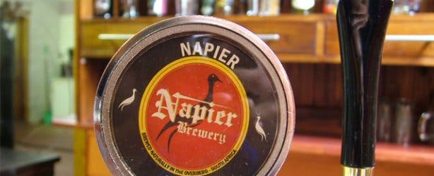 napier3