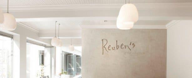 robertson small hotel, robertson wine valley, robertson accommodation, robertson slow, reubens restuarants