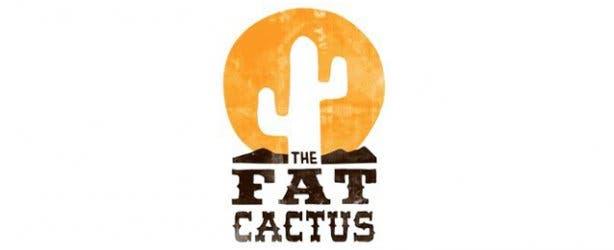 Fat Cactus logo
