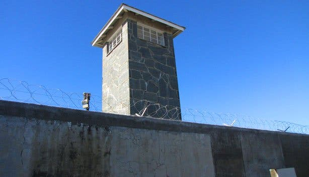 Robben Island Day Tour 3
