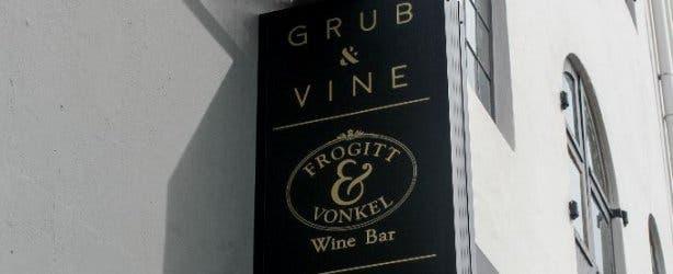 grub_vine