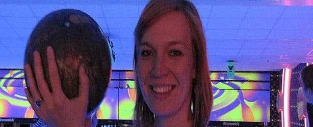 CapeTownMag Staff Bowling 6