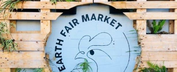 EFM market