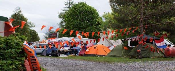 Oranjecamping 3