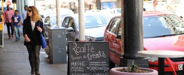 R-Caffe-9