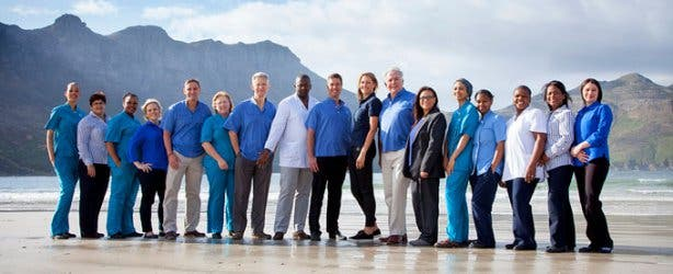 Hout Bay Dental Studio 2016 1