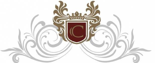 Cozier Wine Shop Logo