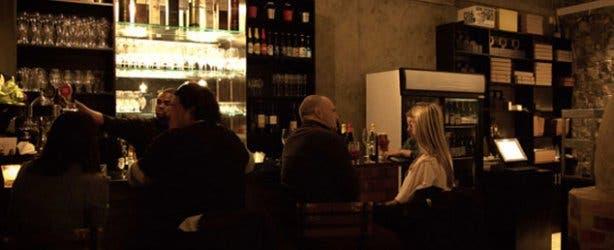 Engruna Eatery Bar
