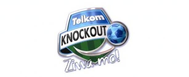 Telkom Knockout Cup