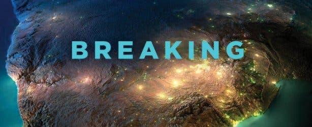 breaking-coronavirus-news