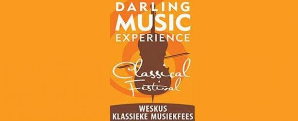 Darling Music Experience