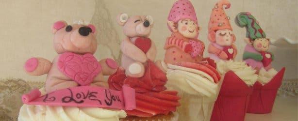 sugarcakes1