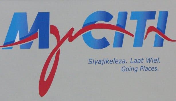 MyCiti1