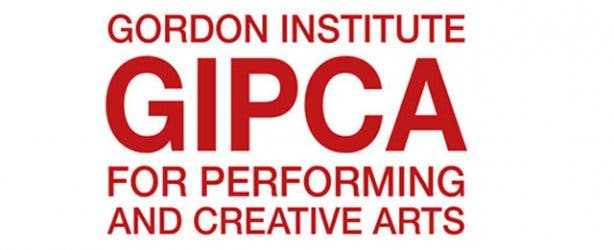 GIPCA Drawing Workshop