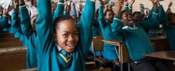 Nachrichtenagenturen dpa-Kinderzeitung Schule Bildung Kinderzeitung Kinder Nachrichten Medien News for Kids