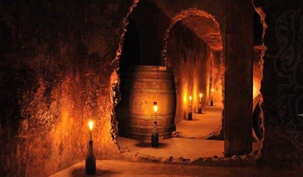 Weltevrede Wine Estate