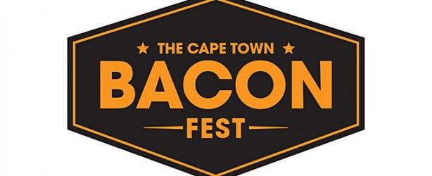 Cape Town BaconFest La Bottega Restaurant Woodstock