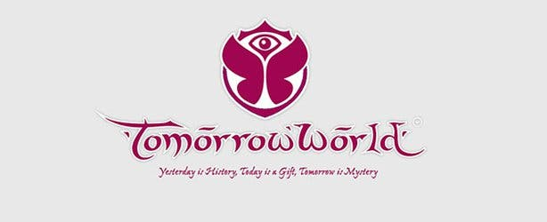TomorrowWorld South Africa
