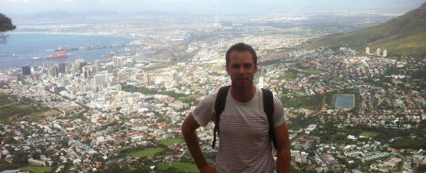 Vakantietips Kaapstad en Zuid-Afrika