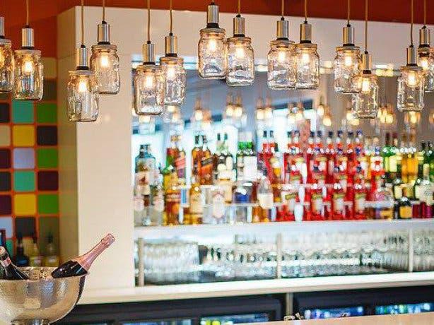 Graciales Restaurant in Constantia Cape Town