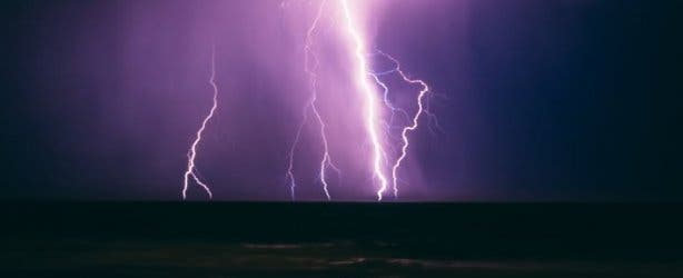 Cape Town Lightning