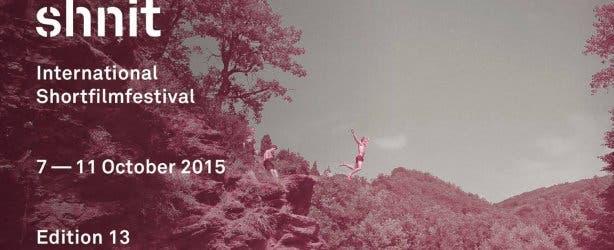 Shnit International Film Festival