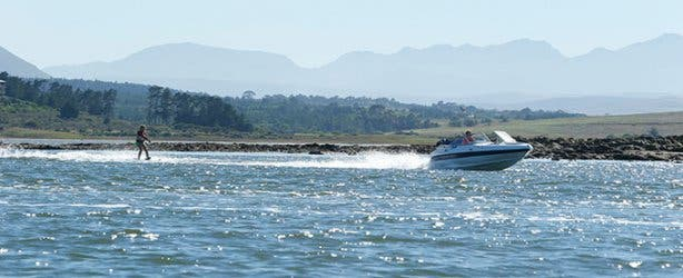 Benguela Cove Water Sports