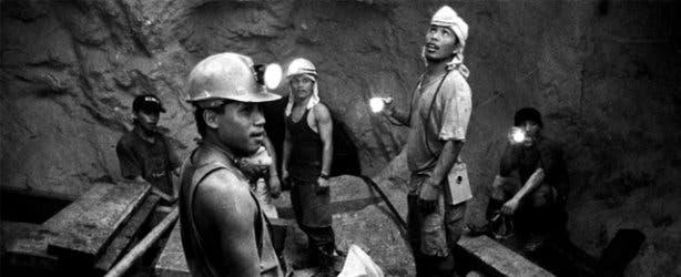 miners1
