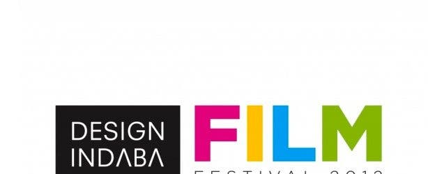 Design Indaba Film Festival