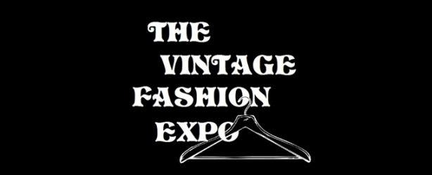 The Vintage Expo Cape Town