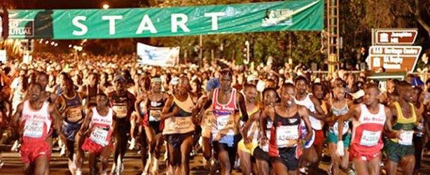 Two Oceans Marathon4