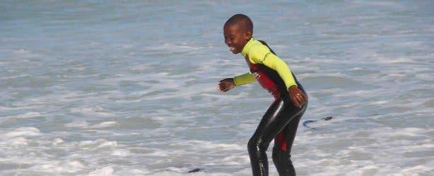 surfpop muizenberg surf