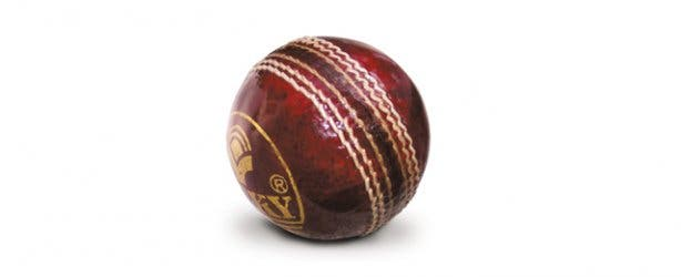cricketball1