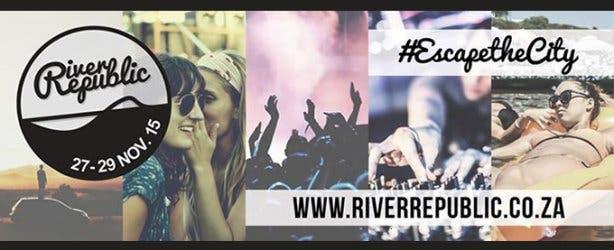 River Republic Festival 5