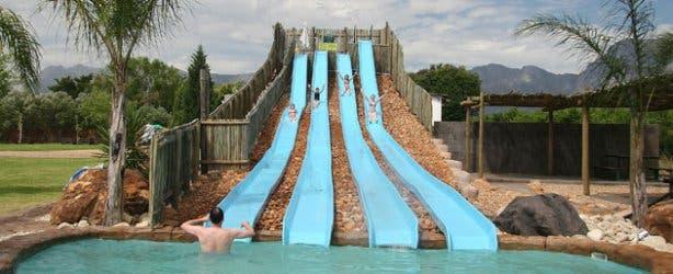 Graceland Venues Kids Play Venue