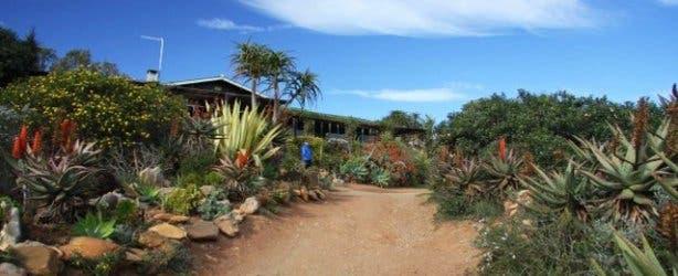 Mudlark Riverfront Lodge