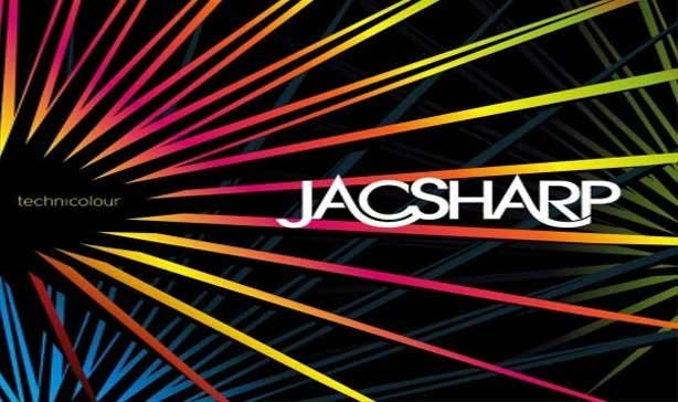 jacsharp technicolour