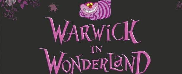 warwickinwonderland1
