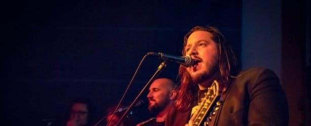 the_steyn_family_band_mark_haze