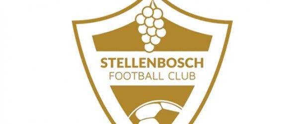 Stellenbosch FC - 1
