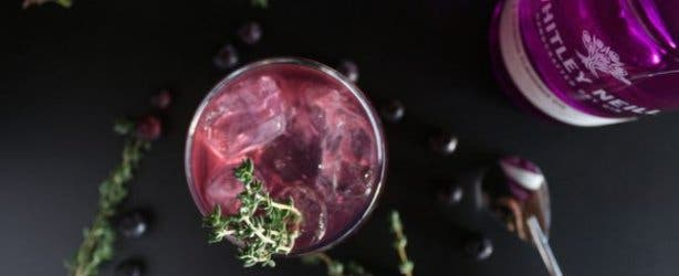 the41_cocktails