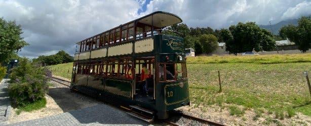 wine_tram1