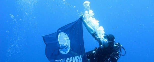 Into The Blue Scuba Dive Centre