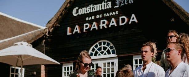 LaParada20
