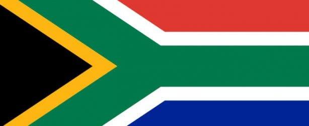 SA_Flag_DayofReconciliation