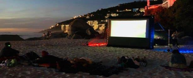 Silent Cinema 2