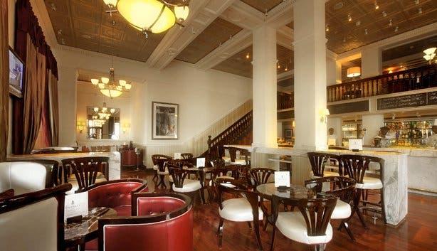 Twankey Restaurant2