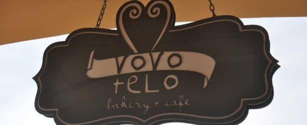 Vovo Telo Logo V&A Waterfront