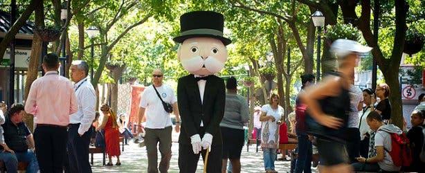 Mr-Monopoly-City-Walk-3.jpg